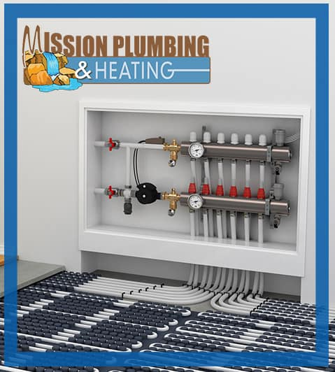 About Us Mission Plumbing