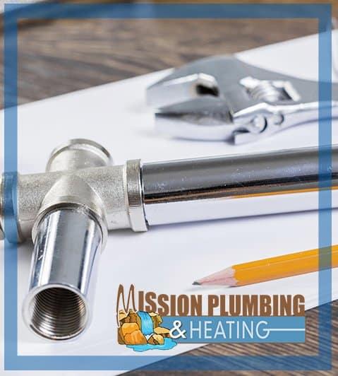Plumbing Colorado Springs Monument Mission Plumbing Heating
