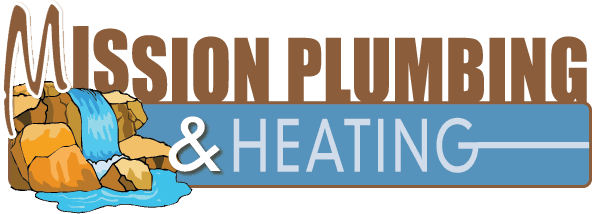 Mission Plumbing - Serving Commercial, Industrial and Residential customers